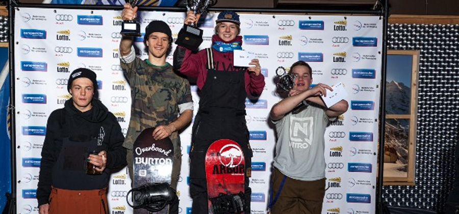 slopestyle-podium-main