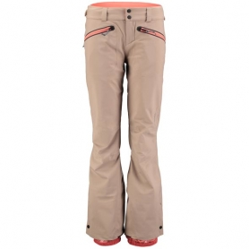 Jeremy Jones Shred Snowboard Pant